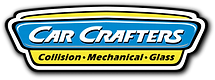 Car_Crafters_Logo.png