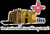 nmdac-logo-small-font_edited.png