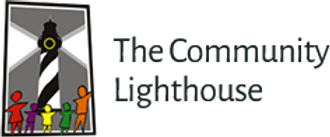 The-Community-Lighthouse-logo.png