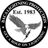 Baca_lightning_tees.png