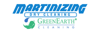 Martinizing and Green Earth Cleaning