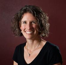 Karina Bell, LMHC Adolescents & Adults