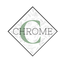 Chrome Beaty and Wellness Collective