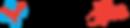 BarreLove_Logo_TM.png