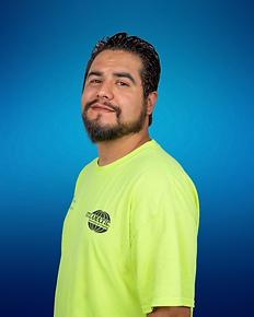Alejandro Sandoval - Technician.png