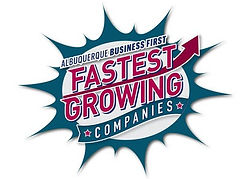 fastesgrowing-logo-2018-l4sb-blog_edited