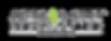 AgingLifeCare_Member_Logo_TM.FINAL_2.png