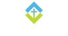 New-Beginnings-Logo.png