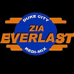Zia Everlast.png