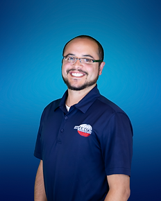 Carlos Sandoval- Project Manager.png