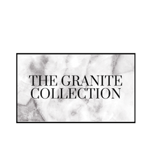 The Granite Collection