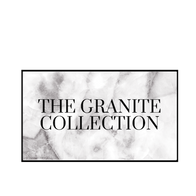 The Granite Collection