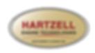 hartzelle_10183470.png