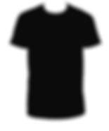 T-Shirt-PNG-Clipart.png