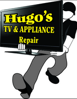 Hugo's TV and Appliance Repair