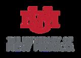 unm-logo-full-vert-2019.png