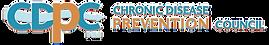CDPC_Logo_horizontal_520w-drop2.png