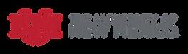 unm-logo-full-horiz-2019.png
