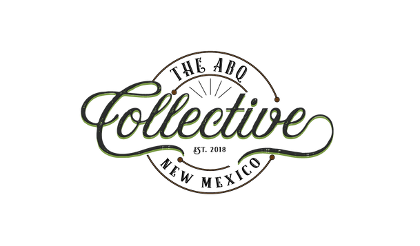ABQ Collective Final Logo BC Trans Circl