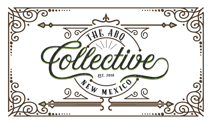ABQ Collective Final Logo.png