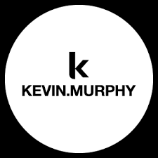 kevin murphy png.png