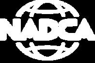 NADCA-Logo-2016-1C-white-1024x843.png