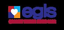 Egis-Logo.png