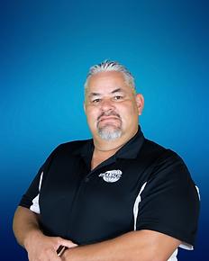 Lawrence Padilla - Business Development