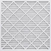 air filter.png