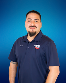 Albert Alanis - Technician.png