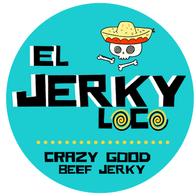 El Jerky Loco