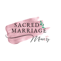 Sacred Marriage Ministry