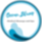 Ocean Blue Logo 3 - 3.png
