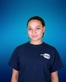 Madeline Hampton - Technician.png