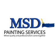 MSD-Painting-Logo.png