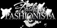 Fashion Pashionista