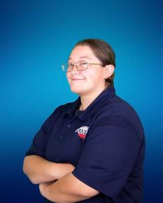 Elizabeth Garcia - Technician.png