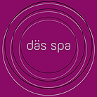 das spa logo final.png