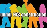 uhc-logo-men-women-color-final_orig.png