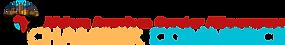AAGACC-logo.png
