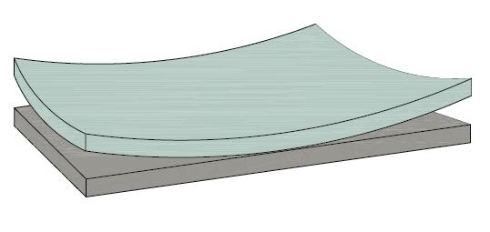 Slab-curling-1-e1546988014973