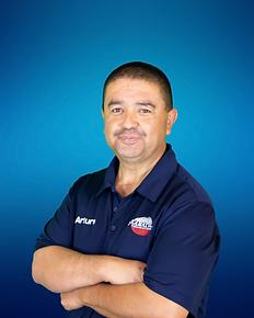 Arturo Acosta - Technician.png