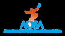AOSA-Logo-RGB-300x167.png