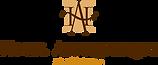abq-logo.png