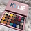Thumbnail: Kylie Palette with 28 Eyeshadows Bundle