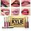 Thumbnail: Kylie Jenner Liquid Lipstick Mini Mattes Birthday Edition