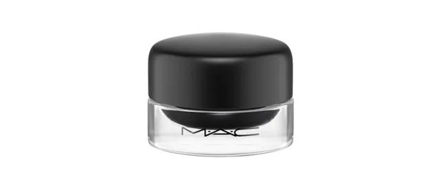 MAC Pro Longwear Fluidline Eyeliner - Black