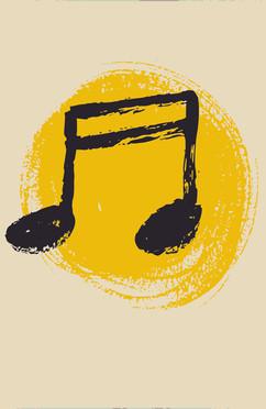 music note 3.jpg
