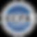 ECFA_Accredited_Final_CMYK_Med.png