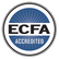 ECFA_Accredited_Final_CMYK_Med.png